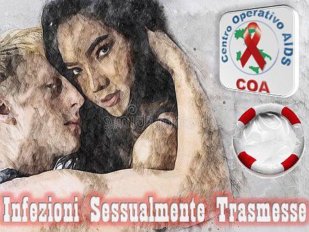 infezioni-sessualmente-trasmessenm