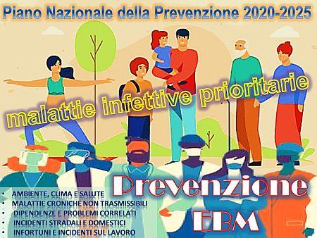 Prevenzione EBM