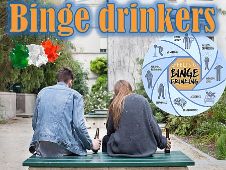 binge-drinkers-nm