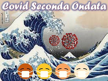 covid-seconda-ondata-nm