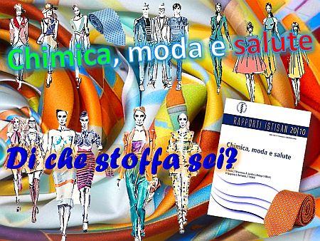 chimica-moda-e-salute-nm