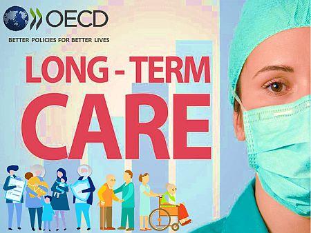 long-term-care-nm