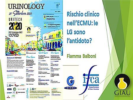rischio-clinico-e-lg-nm