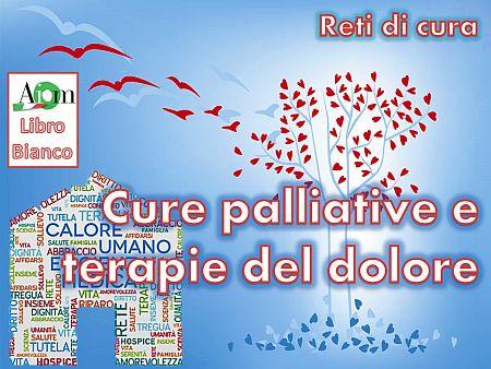 cure-palliative-e-terapia-del-dolore-nm