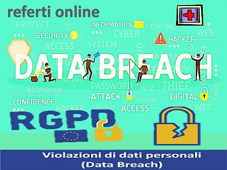 data-breach-di-referti-online-nm