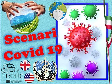 Scenari Covid-19