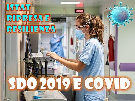 sdo-2019-e-covid-nm