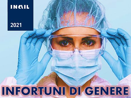 infortuni-di-genere-nm