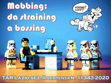 mobbing-da-straining-a-bossing-nm