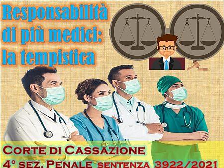 responsabilita-di-piu-medici-nm