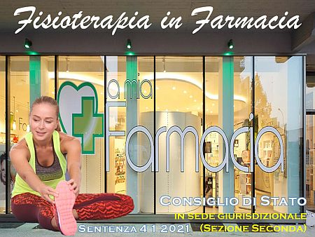 fisioterapia-in-farmacia-nm