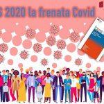 BES 2020 la frenata Covid