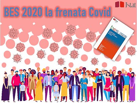 bes-2020-la-frenata-covid-nm