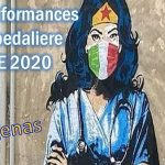 Performances ospedaliere PNE 2020