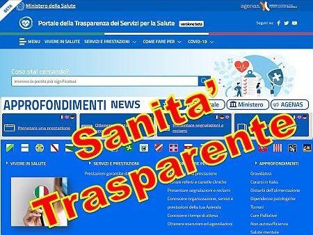 sanita-trasparente-nm