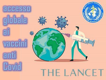 accesso-globale-ai-vaccini-anti-covid-nm