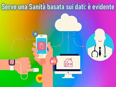 la-sanita-e-basata-sui-dati-nm