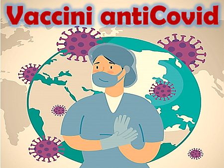 vaccini-anticovid-nm