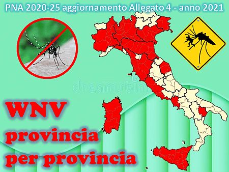 wnv-provincia-per-provincia-nm