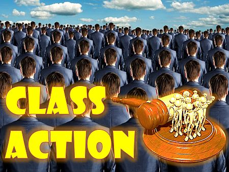 class-action-nm