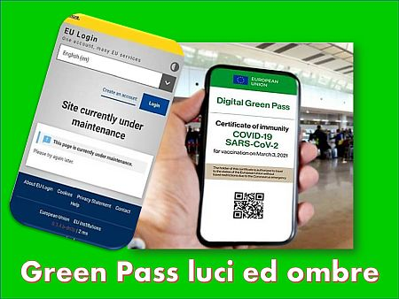green-pass-luci-ed-ombre-nm
