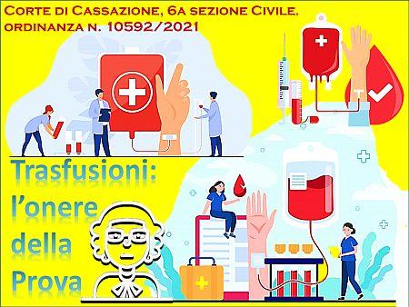 trasfusioni-l-onere-della-prova-nm