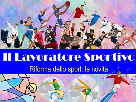il-lavoratore-sportivo-nm