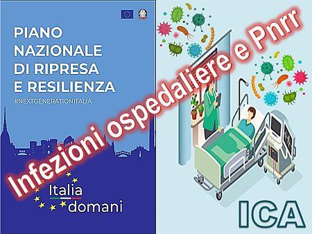 infezioni-ospedaliere-e-pnrr-nm
