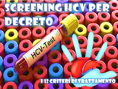 screening-hcv-per-decreto-nm