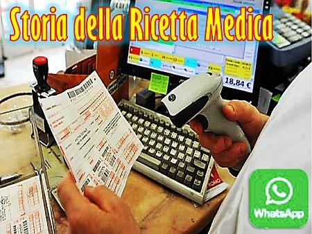 storia-della-ricetta-medica-nm