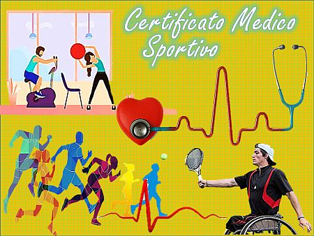 certificato-medico-sportivo-nm