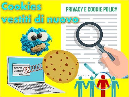 cookies-vestiti-di-nuovo-nm