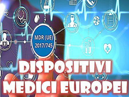 dispositivi-medici-europei-nm