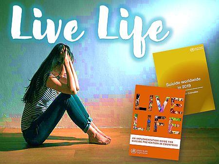 live-life-nm