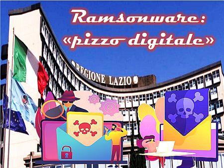 ramsonware-pizzo-digitale-nm