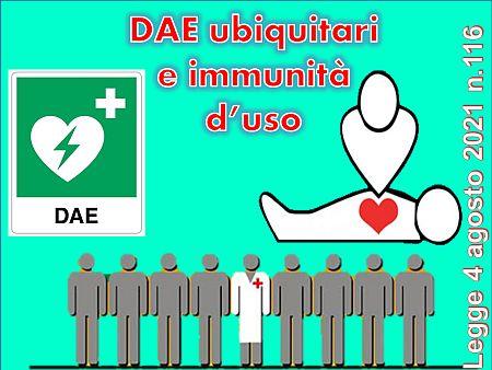 dae-ubiquitari-e-immunita-d-uso-nm