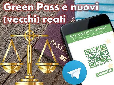 green-pass-nuovi-vecchi-reati-nm