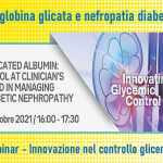 Emoglobina glicata e nefropatia diabetica