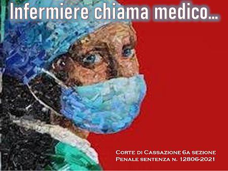 infermiere-chiama-medico-nm